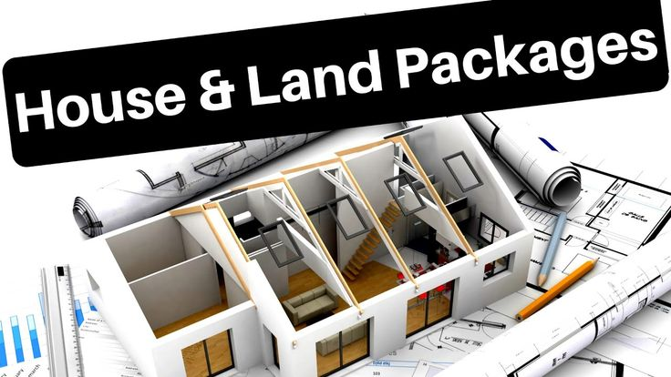 House and Land Packages Craigieburn