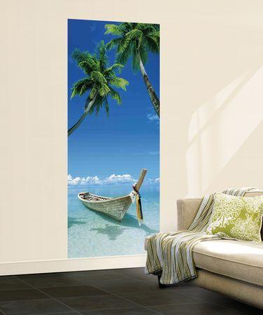 Best 25 wall mural posters ideas on pinterest 3d wall - Poster mural 3d ...