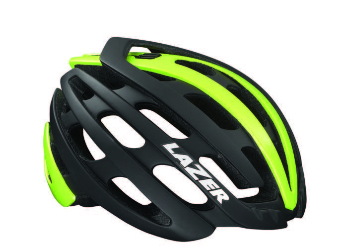 Lazer Z1 Helmet | YKK Bikes