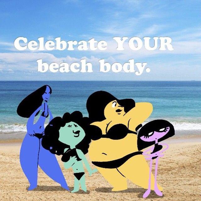 LOVE yourself #nutrition #nutricionista #nutricion #healthy #health #salud #saludable #madrid #españa #verano #loveyourself #balance #summer