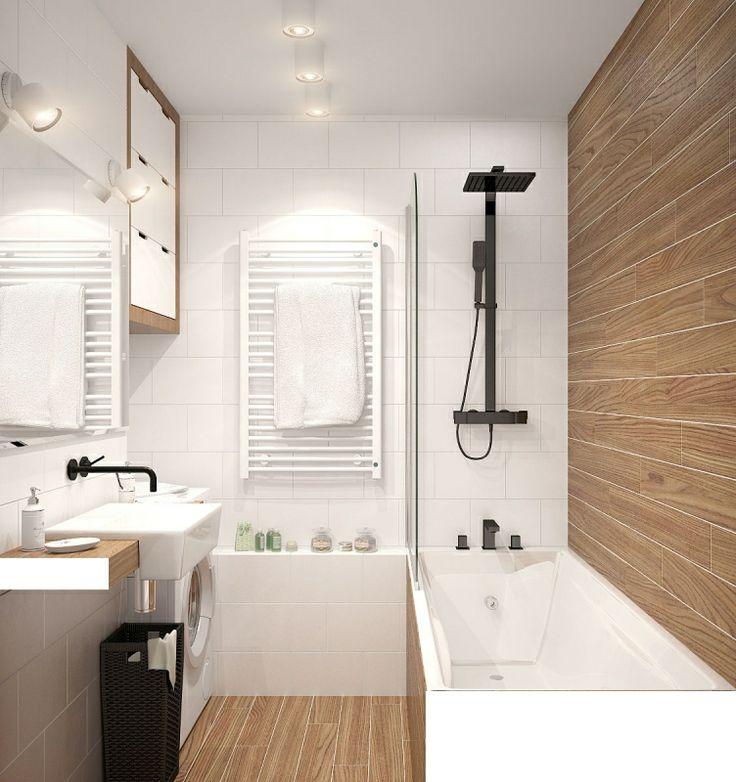 ванная•1.jpg