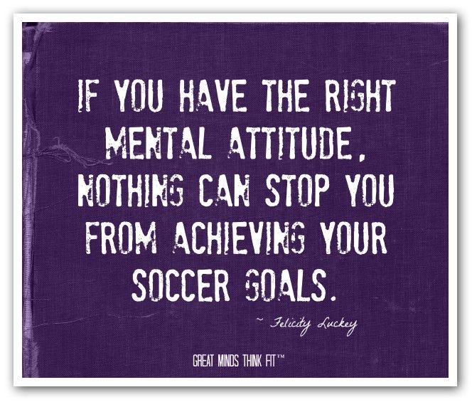 Motivational Quotes For Sports Teams: 29 Best Images About Soccer Posters On Pinterest