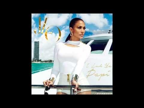 I Luh Ya PaPi (feat. French Montana) [Official Audio]