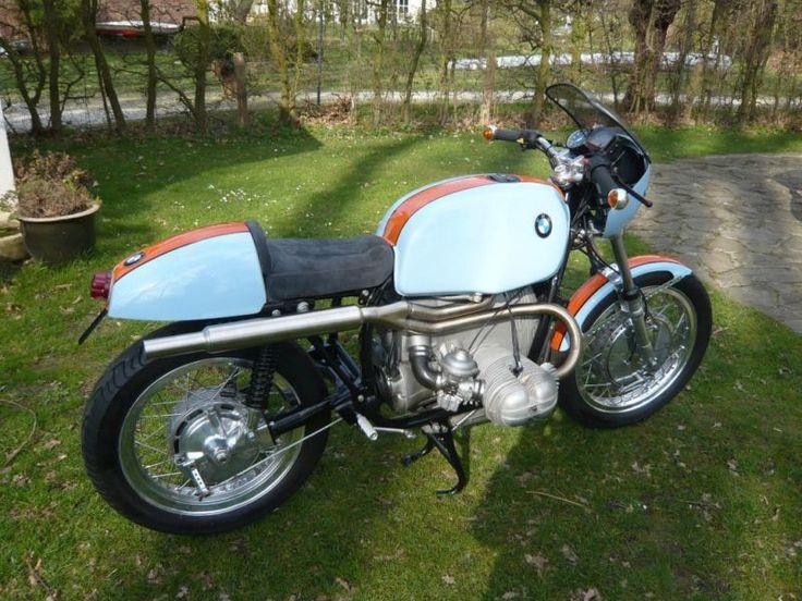 Suche alte BMW zum restaurieren auch Vorkrieg in Münster - ebay kleinanzeigen leipzig küche