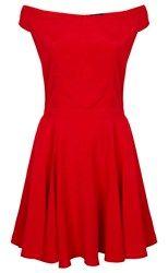 Sukienka Topshop