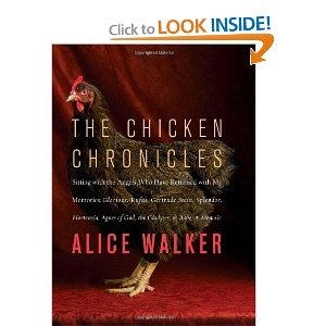 the sociological criticism of alice walker essay Character analysis: roselily from alice walker's short alice walker, imprisonment of marriage, insecurity of single hood sign up to view the rest of the essay.