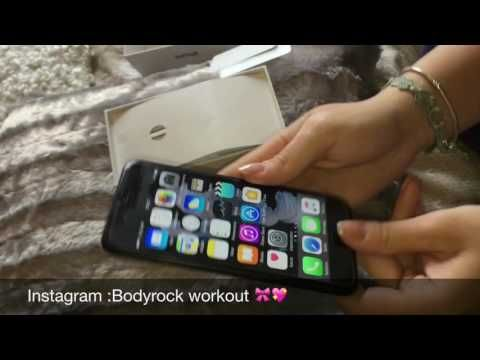 RECENSIONE Apple iPhone 7 - YouTube
