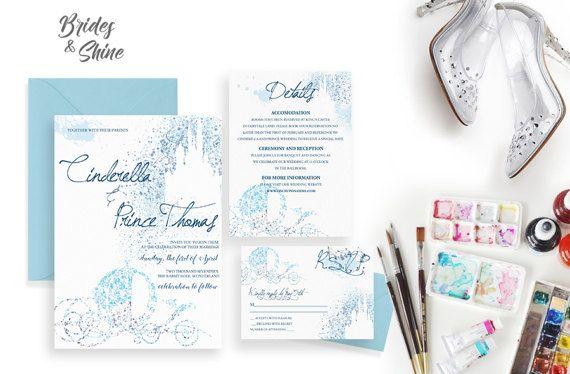 Hoi! Ik heb een geweldige listing op Etsy gevonden: https://www.etsy.com/nl/listing/497340230/afdrukbare-bruiloft-uitnodiging-suite