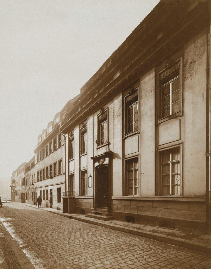 66 besten berlin 1886 bilder auf pinterest berlin. Black Bedroom Furniture Sets. Home Design Ideas