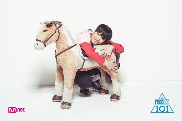 Kim Jong Hyun ☆ Pledis