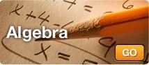 Over 2,000 Free Math Videos: Math Problems, Math Help, Math Videos, Brightstorm Math, Algebra 2, 2000 Math, Free Math, Math Algebra, Algebra Videos
