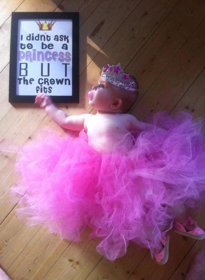 Princess by livink