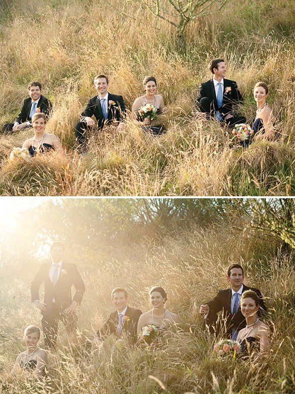 Hawkes Bay wedding by Sutherland Kovach