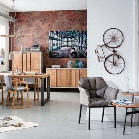 design accessoires woonkamer » Huis inrichten 2019 | Huis inrichten