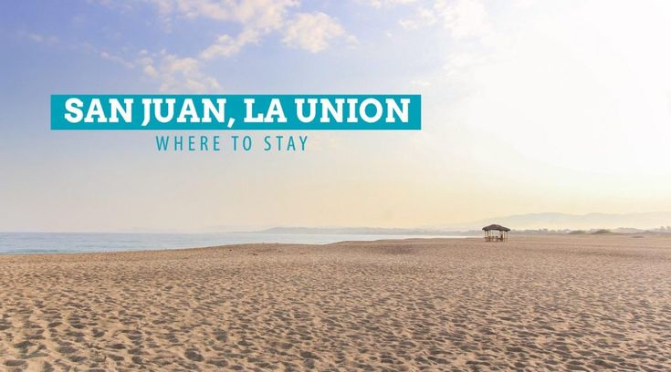 3D2N La Union Hotel + Surfing Weekend Warrior (2 Days) | Sasuman's Travel and Tours