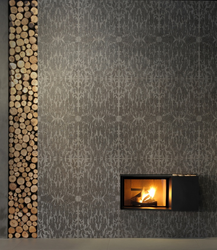 Natura Collection by Antolini: created by applying exclusive workmanship to natural #stone