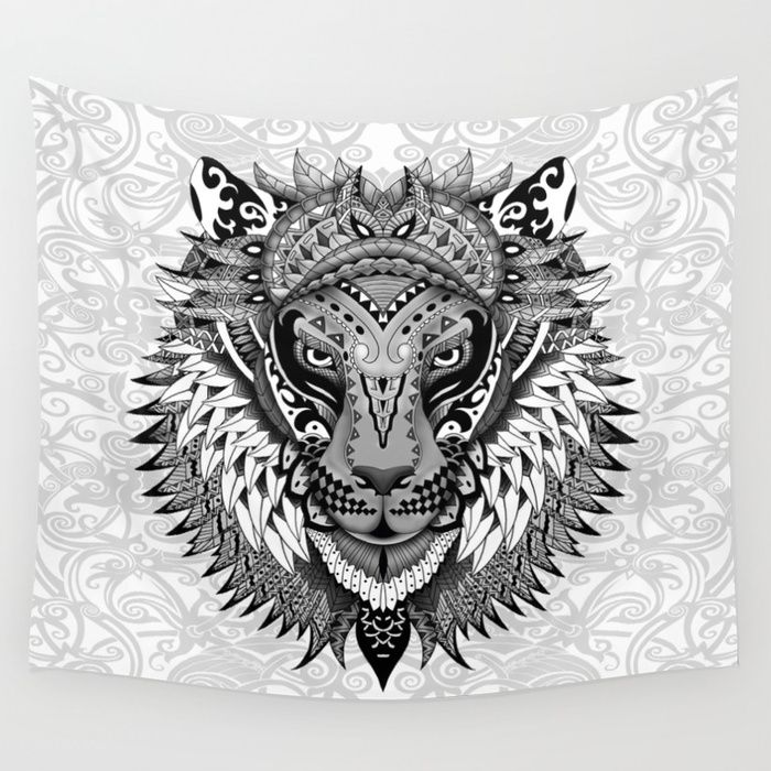 The 25 best mayan tattoos ideas on pinterest mayan for Aztec lion tattoo meaning