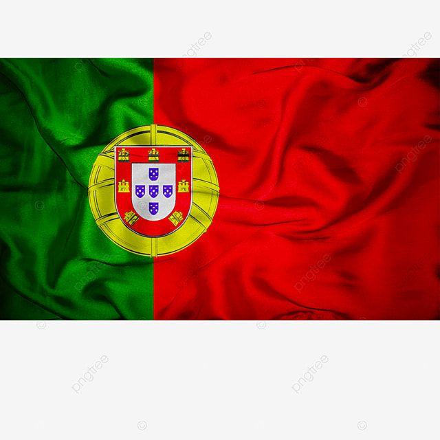 Bandeira De Portugal Transparente Com Tecido Portugal Portugal Bandeira Vetor De Bandeira Portugal Imagem Png E Psd Para Download Gratuito Bandeira De Portugal Png Pinceis De Pintura
