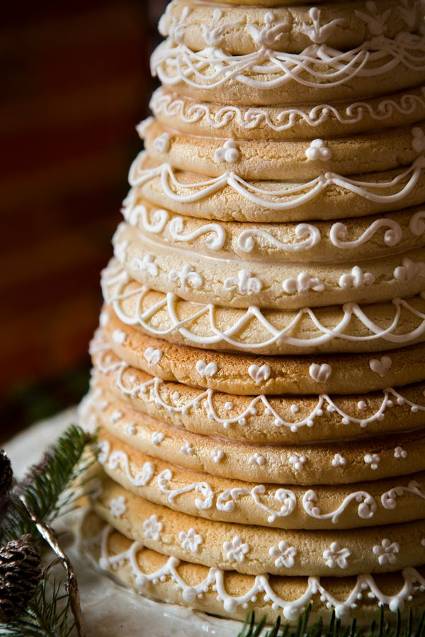 kransekake norwegian wedding cake 25 best ideas about wedding on 16666