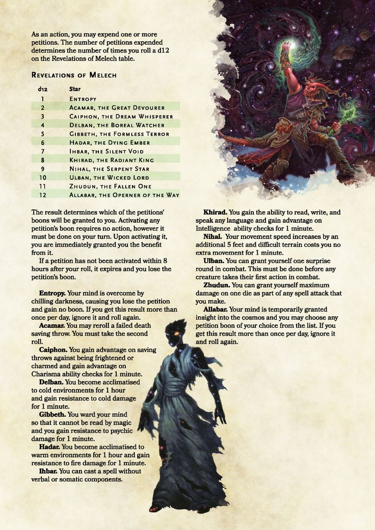 275 best D\D Stuff images on Pinterest Dnd 5e homebrew, Dnd idea - community petition