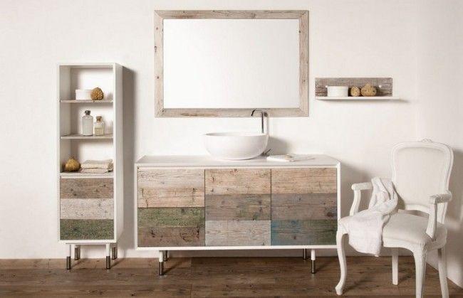 79 best Bad images on Pinterest Bathroom, Bathroom ideas and Bathrooms - badezimmer 10 qm