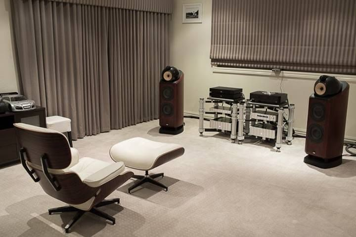 975 Best Audiophile Listening Rooms Images On Pinterest