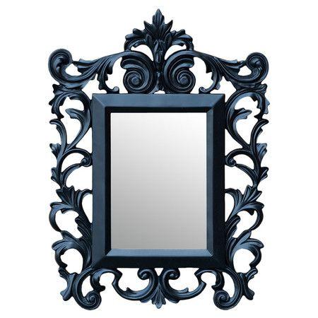 Vigot Mirror