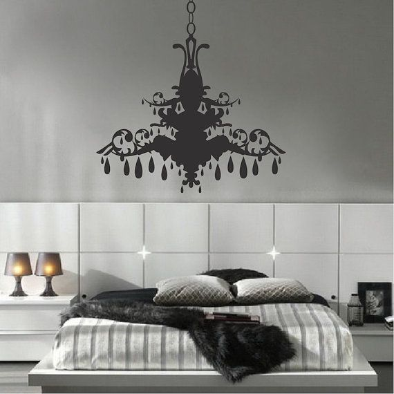 126 best large wall murals images on pinterest | wall design
