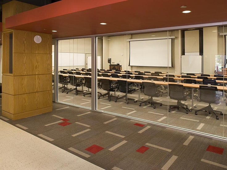 13 best get involved at uno images on pinterest colleges for Architecture firms omaha ne