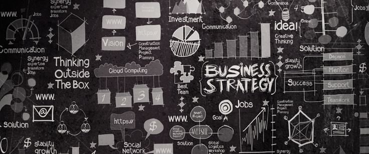 Ecommerce Business Blueprint: How To Build, Launch And Grow A Profitable Online Store – Shopify
