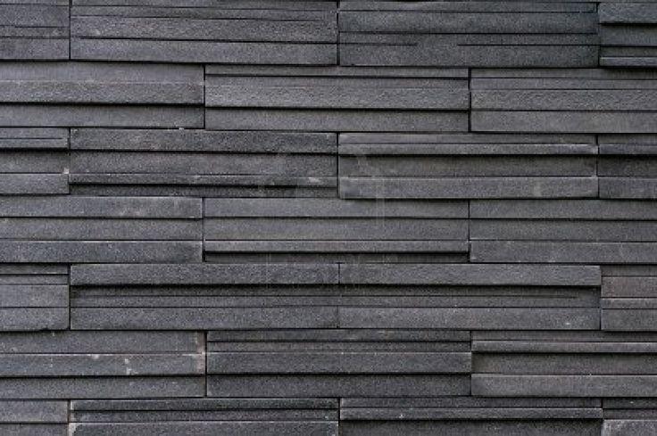 stone texture tile white stone tile texturedark building