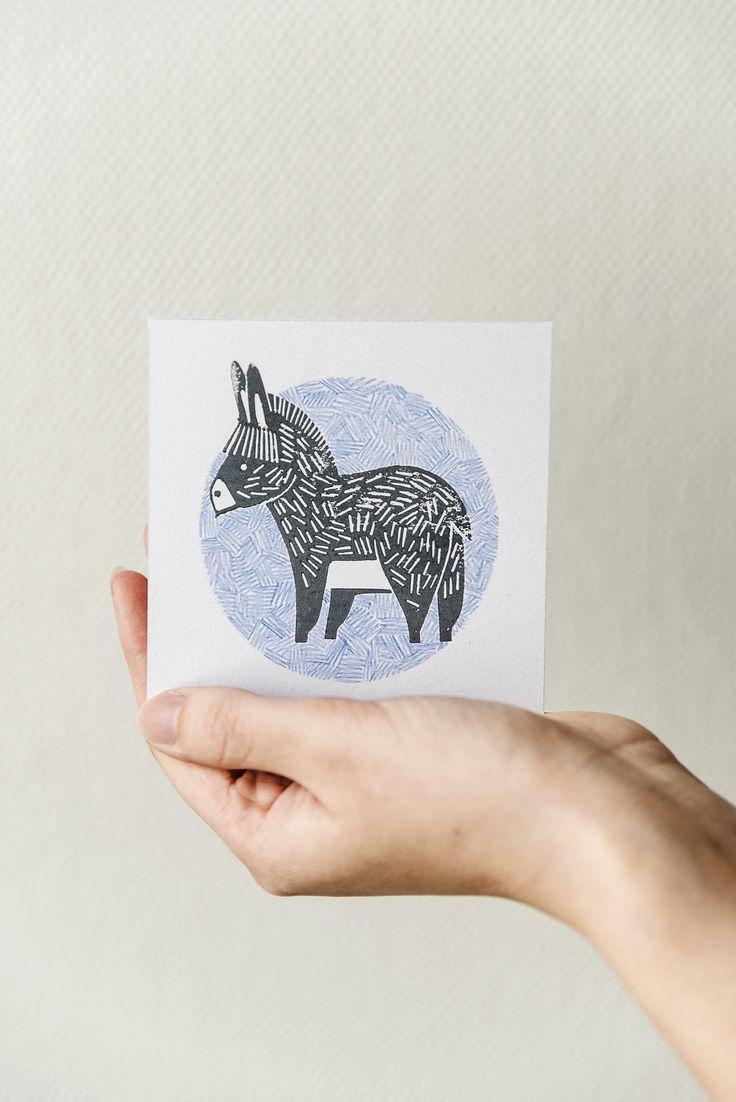 best cheval images on pinterest crochet horse crocheted