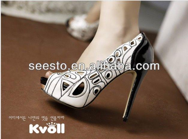 #shoe, #2014 women shoes, #2014 women flat shoes