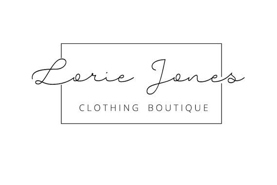 PREMADE LOGO DESIGN Small Business Logo Graphic by AmbitionDesigns