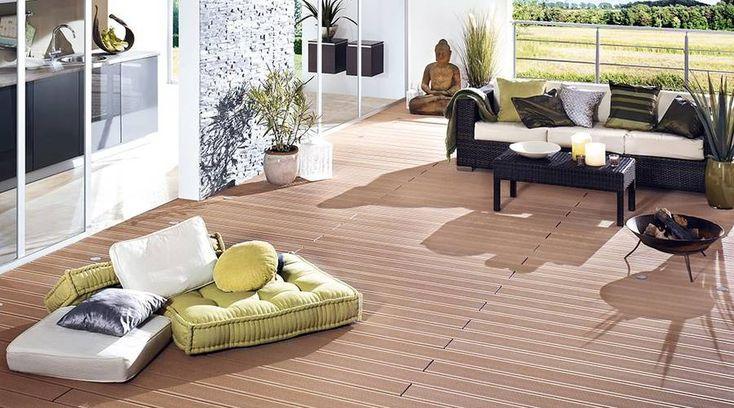 26 best other stone pietra non pietra legno non legno. Black Bedroom Furniture Sets. Home Design Ideas