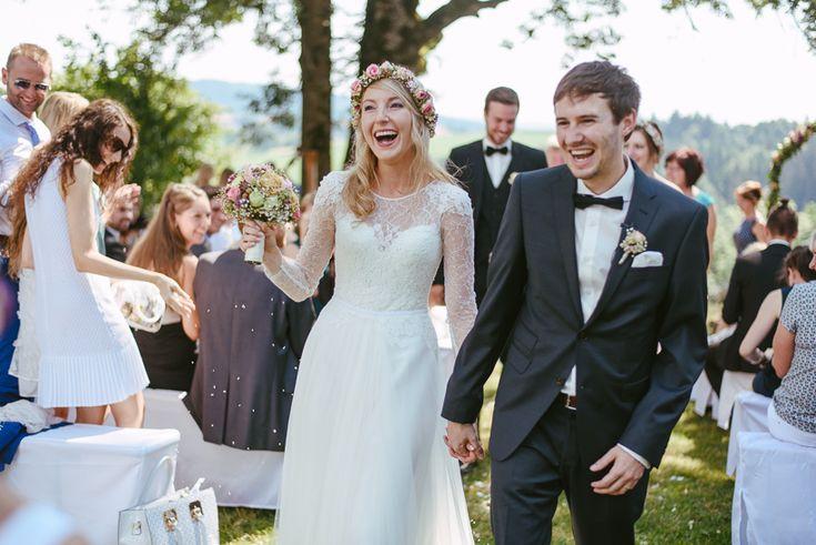 Petra und Sebastian - Hochzeit Gidibauer - Hochzeitsfotograf Regensburg-51