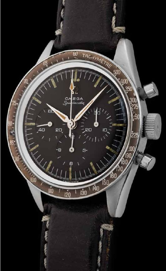 Moonwatch Only Available in English or French or italiano http://www.mondanionline.com/moonwatch_only-31.php?&lingua=en