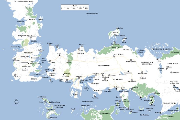 ASoIaF World Map Photo:  This Photo was uploaded by Werthead. Find other ASoIaF World Map pictures and photos or upload your own with Photobucket free im...