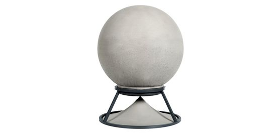 Architettura Sonora Sphere 360 Speaker