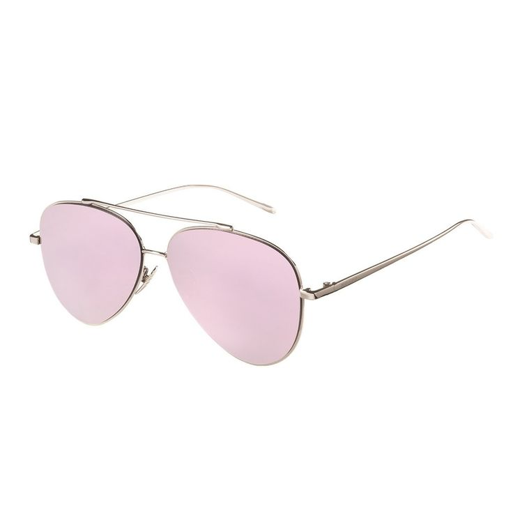 TONI BOLOGNI – Rosé Luxe Boutique - Perverse Sunglasses  Shop now and like us on IG @roseluxeboutique