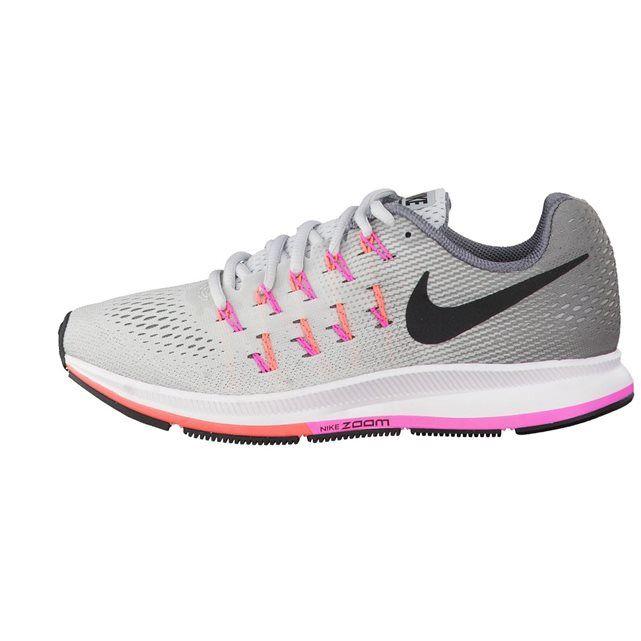 Chaussures de course Air Zoom Pegasus 33 831356-313