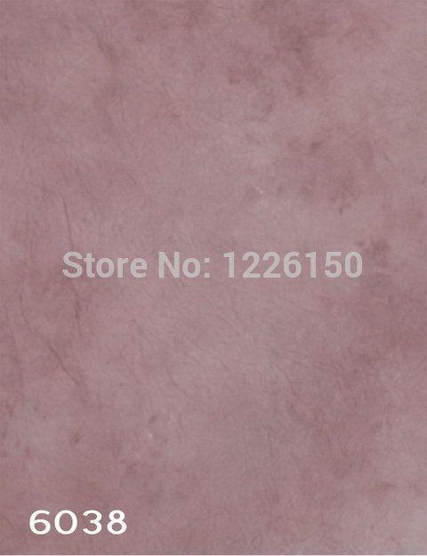 39.80$  Watch here - http://ali551.shopchina.info/go.php?t=32264102063 - Free10ft*10ft wholesale ventilador de teto painting backdrop Photo Muslin wedding Backdrops6038,baby background studio photo  #magazine
