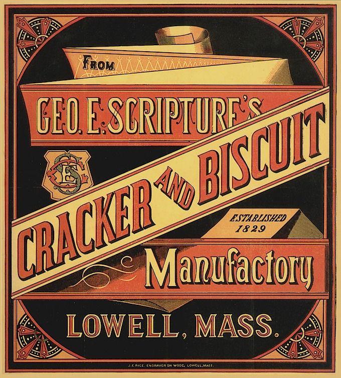 ScriptureCracker(Rice)150
