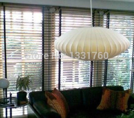 Bubble Lamp Saucer Pendant Light Dinning Room Living Room Bedroom Lighting  Unique Design In Pendant Awesome Ideas