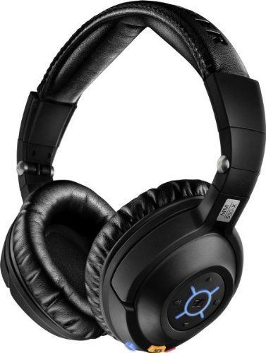 Sennheiser MM 550-X Wireless Bluetooth Travel Headphones ... https://smile.amazon.com/dp/B0076Z78AM/ref=cm_sw_r_pi_dp_4pRIxbDR1QCDB