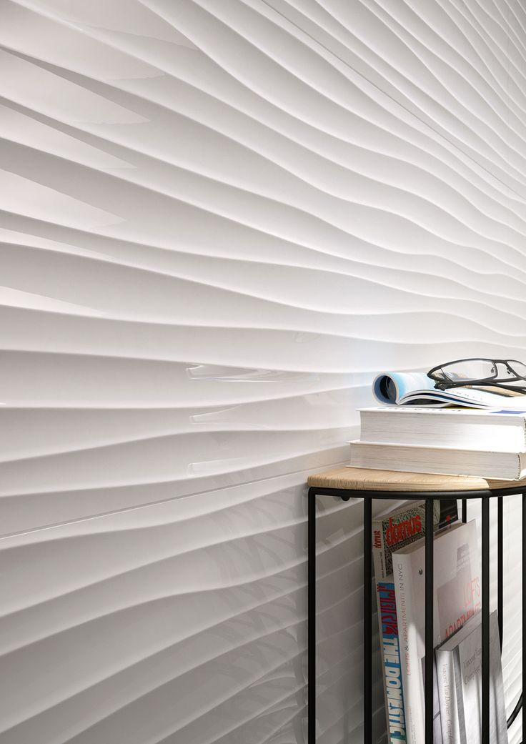 Essenziale ceramic tiles Marazzi_6690