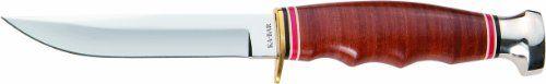Special Offers - Ka-Bar 2-1232-1 Sheath Knife 4 - In stock & Free Shipping. You can save more money! Check It (April 21 2016 at 11:18PM) >> http://huntingknivesusa.net/ka-bar-2-1232-1-sheath-knife-4/