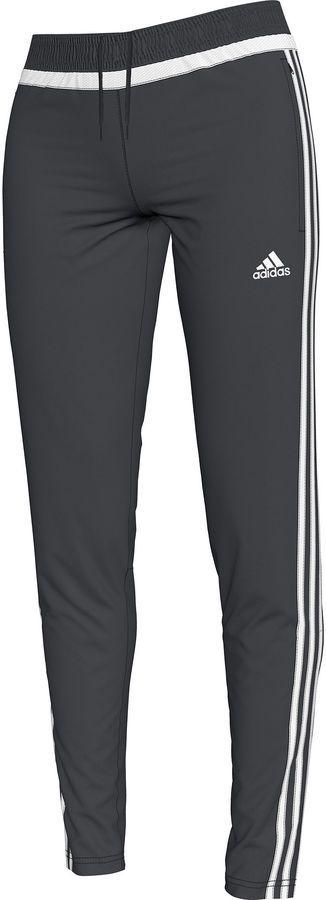 ADIDAS adidas Tiro Training Pants
