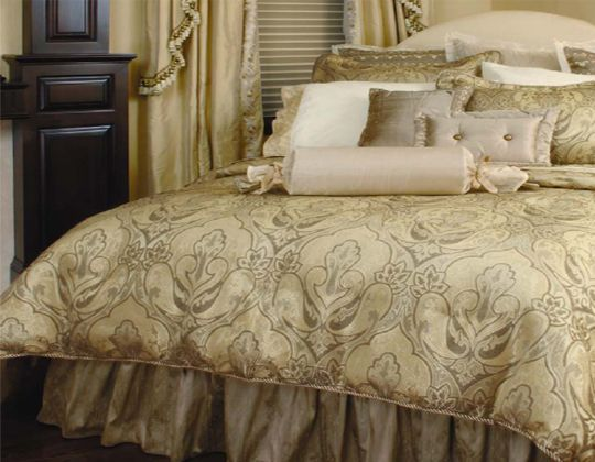 luxury comforter sets sale queen size bedding super king collections
