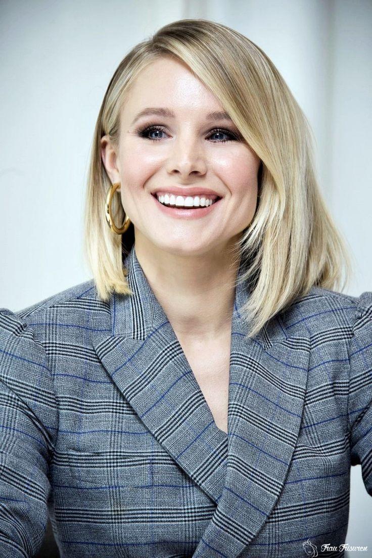 10 einfache und schöne Frisuren für Frauen in 2020 ...